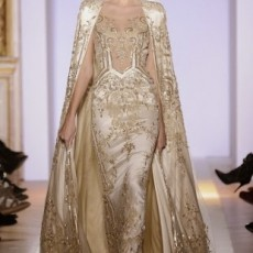 zuhairmuradspring2013couture31_thumb
